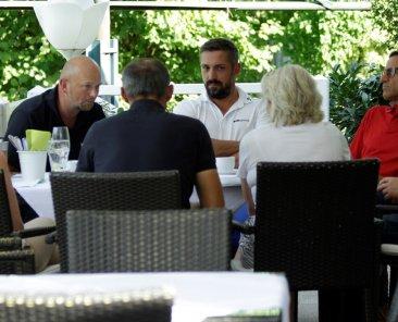 Golfrevue 2017-08-30 (2)